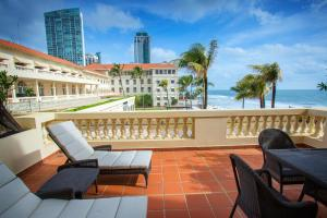 Galle Face Hotel (34 of 90)