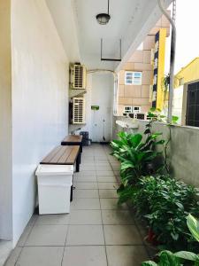 Auberges de jeunesse - Ahiruyah Guesthouse