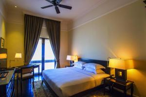Galle Face Hotel (39 of 90)