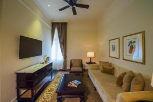 Galle Face Hotel (37 of 90)