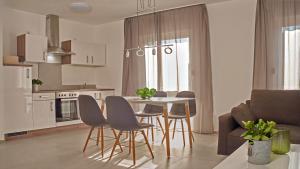Hotel ApartW3, Hotels  Bad Oeynhausen - big - 3