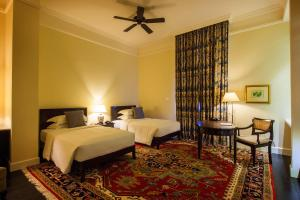 Galle Face Hotel (36 of 90)