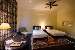 Galle Face Hotel (35 of 90)