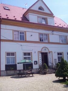 Auberges de jeunesse - Lázně Libverda ,Penzion Ivanka 29