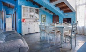 obrázek - Residence Vittoria