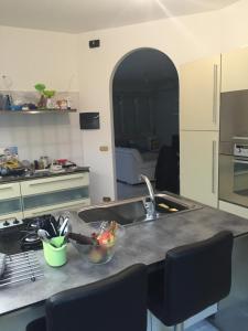 Stefano's House - AbcAlberghi.com