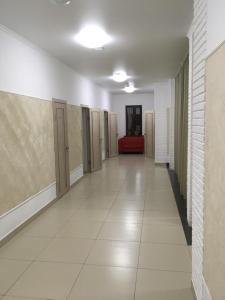 Hostel Ekonom, Hostely  Karagandy - big - 20