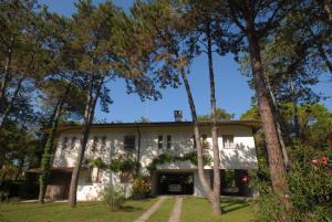 Appartamento Rembrandt - AbcAlberghi.com