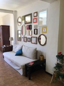 Casa Bertiera Bologna Centro - AbcAlberghi.com