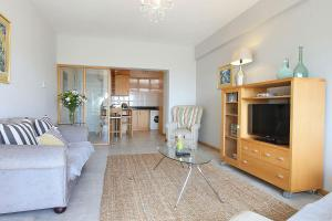 Edward Court 1 Bedroom Sea