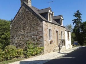 Holiday home Rue des Sabotiers - 2