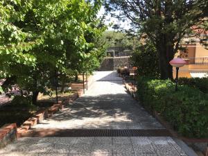 obrázek - Villa Mary