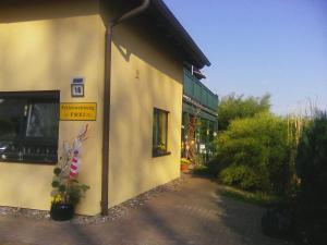 obrázek - Haus Lebensart Bansin
