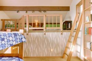 Haystack Views Vacation Rental, Holiday homes  Cannon Beach - big - 21