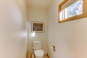 Haystack Views Vacation Rental, Holiday homes  Cannon Beach - big - 34