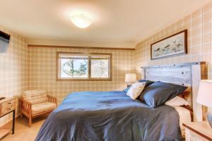 Haystack Views Vacation Rental, Prázdninové domy  Cannon Beach - big - 35