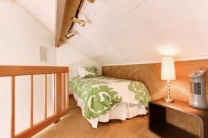 Haystack Views Vacation Rental, Holiday homes  Cannon Beach - big - 39