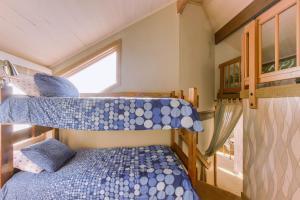 Haystack Views Vacation Rental, Holiday homes  Cannon Beach - big - 40
