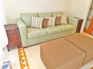 Jalach Naj Luxury Villa, Villas  Playa del Carmen - big - 2