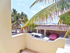 Jalach Naj Luxury Villa, Villas  Playa del Carmen - big - 3