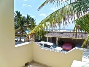 Jalach Naj Luxury Villa, Villas  Playa del Carmen - big - 6