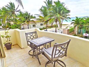 Jalach Naj Luxury Villa, Villas  Playa del Carmen - big - 9