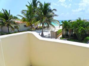 Jalach Naj Luxury Villa, Villas  Playa del Carmen - big - 10