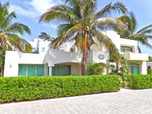 Jalach Naj Luxury Villa, Villas  Playa del Carmen - big - 15