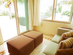 Jalach Naj Luxury Villa, Villas  Playa del Carmen - big - 16