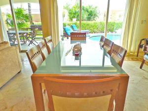 Jalach Naj Luxury Villa, Villas  Playa del Carmen - big - 24