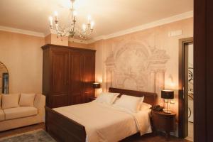 Hotel Boutique Vila 8