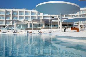 Nikki Beach Resort & Spa (11 of 64)
