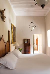 Belmond Hotel Monasterio (13 of 48)