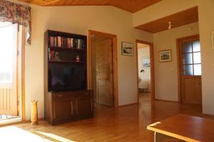 obrázek - Hólmavað Guesthouse