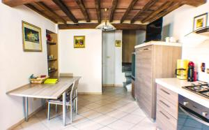 A casa Massei - AbcAlberghi.com