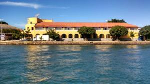 Hotel Icaraí