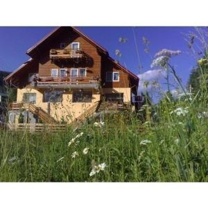 Miraj - Hotel - Azuga