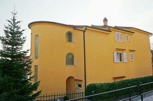Apartment Rijeka 13377a