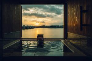 Akariya Geihanro - Accommodation - Inuyama