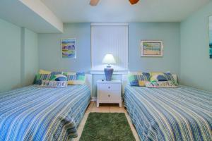 Dolphin Point #406A, Prázdninové domy  Destin - big - 22
