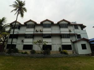 Auberges de jeunesse - Dibrugarh Club House