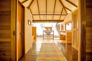 Filitheyo Island Resort (13 of 175)