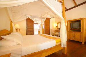 Filitheyo Island Resort (17 of 175)