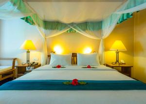 Filitheyo Island Resort (18 of 175)