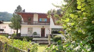 Villa Letizia - AbcAlberghi.com