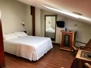 Microtel Placentinos (6 of 42)