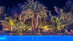 obrázek - Hotel Barracuda