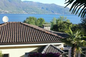 Casa Laluni - AbcAlberghi.com
