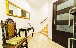 Apartamenty EverySky Karpacz Karkonoska 30