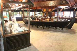 Filitheyo Island Resort (2 of 175)